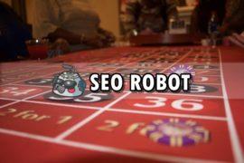 Trik Dan Tips Casino Online