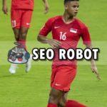 Trik Judi Bola Online Agar Tidak Kalah