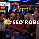 Cara Menang Slot Online
